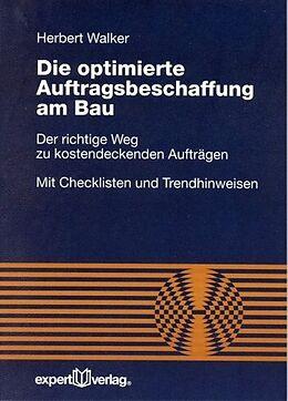 Cover: https://exlibris.azureedge.net/covers/9783/8169/2464/7/9783816924647xl.jpg
