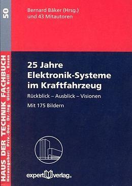 Cover: https://exlibris.azureedge.net/covers/9783/8169/2499/9/9783816924999xl.jpg