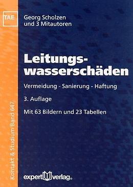 Cover: https://exlibris.azureedge.net/covers/9783/8169/2854/6/9783816928546xl.jpg