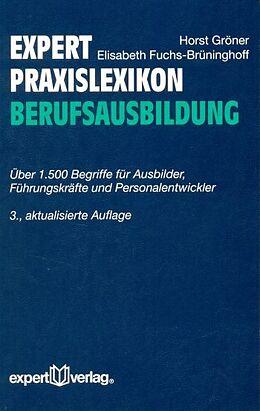 Cover: https://exlibris.azureedge.net/covers/9783/8169/3099/0/9783816930990xl.jpg