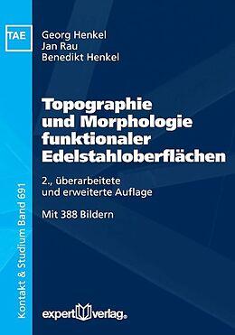 Cover: https://exlibris.azureedge.net/covers/9783/8169/3226/0/9783816932260xl.jpg