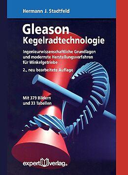 Cover: https://exlibris.azureedge.net/covers/9783/8169/3283/3/9783816932833xl.jpg