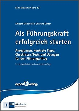 Cover: https://exlibris.azureedge.net/covers/9783/8169/3284/0/9783816932840xl.jpg