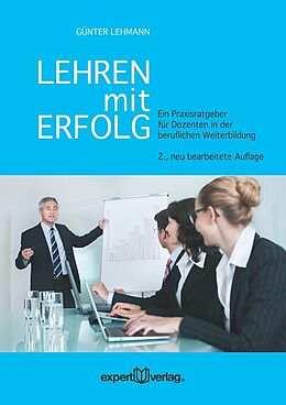 Cover: https://exlibris.azureedge.net/covers/9783/8169/3379/3/9783816933793xl.jpg