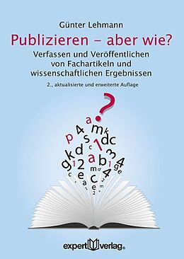 Cover: https://exlibris.azureedge.net/covers/9783/8169/3409/7/9783816934097xl.jpg