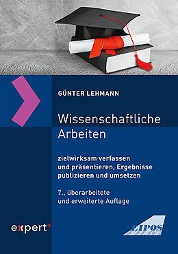 Cover: https://exlibris.azureedge.net/covers/9783/8169/3459/2/9783816934592xl.jpg