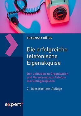 Cover: https://exlibris.azureedge.net/covers/9783/8169/3480/6/9783816934806xl.jpg
