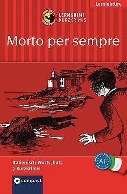 Cover: https://exlibris.azureedge.net/covers/9783/8174/1646/2/9783817416462xl.jpg