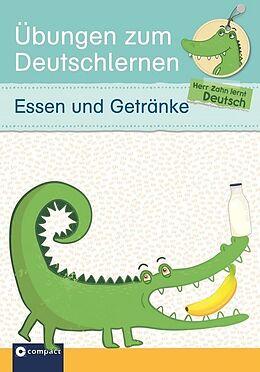 Cover: https://exlibris.azureedge.net/covers/9783/8174/1667/7/9783817416677xl.jpg