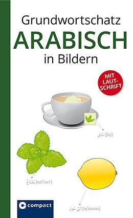 Cover: https://exlibris.azureedge.net/covers/9783/8174/1761/2/9783817417612xl.jpg