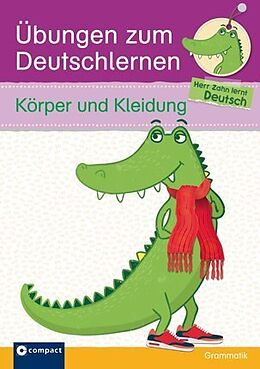 Cover: https://exlibris.azureedge.net/covers/9783/8174/1789/6/9783817417896xl.jpg