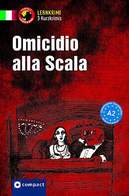 Cover: https://exlibris.azureedge.net/covers/9783/8174/1865/7/9783817418657xl.jpg