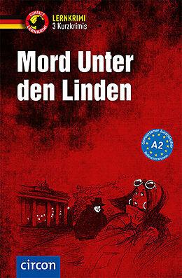 Cover: https://exlibris.azureedge.net/covers/9783/8174/1871/8/9783817418718xl.jpg