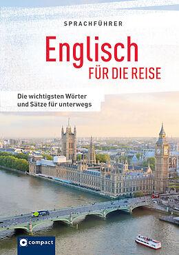 Cover: https://exlibris.azureedge.net/covers/9783/8174/1889/3/9783817418893xl.jpg
