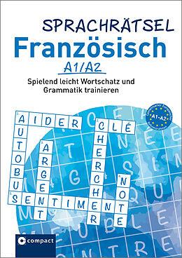 Cover: https://exlibris.azureedge.net/covers/9783/8174/1924/1/9783817419241xl.jpg