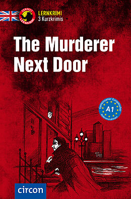The Murderer Next Door [Version allemande]
