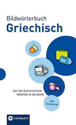 Cover: https://exlibris.azureedge.net/covers/9783/8174/1967/8/9783817419678xl.jpg