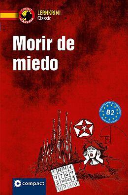 Cover: https://exlibris.azureedge.net/covers/9783/8174/1975/3/9783817419753xl.jpg