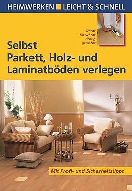 Cover: https://exlibris.azureedge.net/covers/9783/8174/5121/0/9783817451210xl.jpg