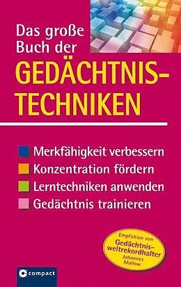 Cover: https://exlibris.azureedge.net/covers/9783/8174/7869/9/9783817478699xl.jpg
