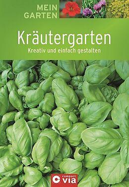 Cover: https://exlibris.azureedge.net/covers/9783/8174/8413/3/9783817484133xl.jpg