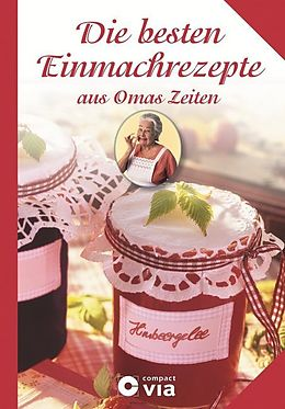 Cover: https://exlibris.azureedge.net/covers/9783/8174/8893/3/9783817488933xl.jpg
