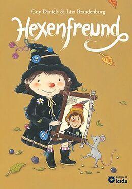 Cover: https://exlibris.azureedge.net/covers/9783/8174/9944/1/9783817499441xl.jpg