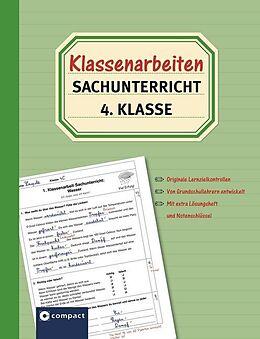 Cover: https://exlibris.azureedge.net/covers/9783/8174/9949/6/9783817499496xl.jpg