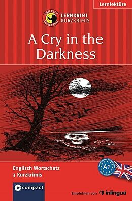 A Cry in the Darkness [Versione tedesca]