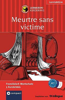 Cover: https://exlibris.azureedge.net/covers/9783/8174/9986/1/9783817499861xl.jpg