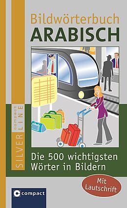 Cover: https://exlibris.azureedge.net/covers/9783/8174/9994/6/9783817499946xl.jpg