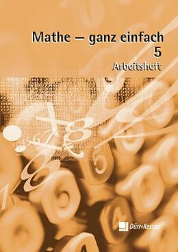 Cover: https://exlibris.azureedge.net/covers/9783/8181/0855/7/9783818108557xl.jpg