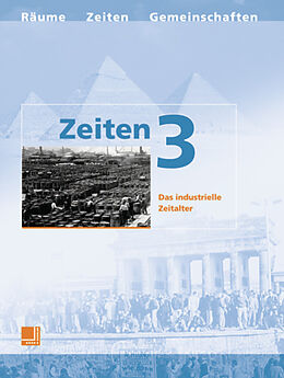 Cover: https://exlibris.azureedge.net/covers/9783/8181/8602/9/9783818186029xl.jpg