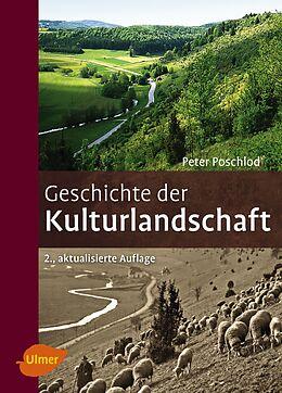 Cover: https://exlibris.azureedge.net/covers/9783/8186/0029/7/9783818600297xl.jpg