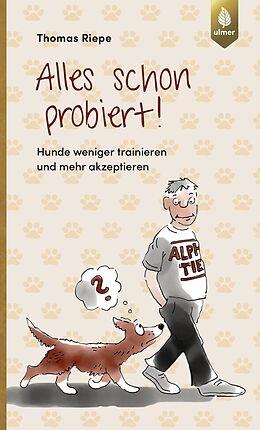 Cover: https://exlibris.azureedge.net/covers/9783/8186/0068/6/9783818600686xl.jpg