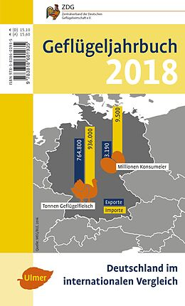 Cover: https://exlibris.azureedge.net/covers/9783/8186/0193/5/9783818601935xl.jpg