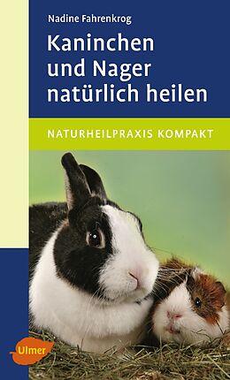 Cover: https://exlibris.azureedge.net/covers/9783/8186/0197/3/9783818601973xl.jpg