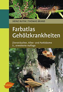 Cover: https://exlibris.azureedge.net/covers/9783/8186/0360/1/9783818603601xl.jpg