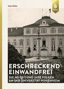 Cover: https://exlibris.azureedge.net/covers/9783/8186/0538/4/9783818605384xl.jpg