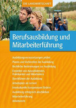 Cover: https://exlibris.azureedge.net/covers/9783/8186/0787/6/9783818607876xl.jpg