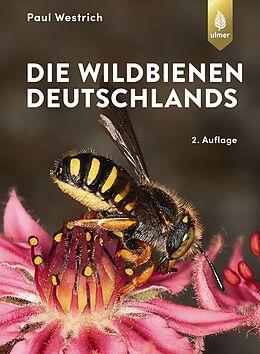 Cover: https://exlibris.azureedge.net/covers/9783/8186/0881/1/9783818608811xl.jpg