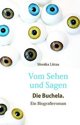 Cover: https://exlibris.azureedge.net/covers/9783/8196/0870/4/9783819608704xl.jpg