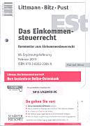 Cover: https://exlibris.azureedge.net/covers/9783/8202/2286/9/9783820222869xl.jpg