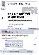 Cover: https://exlibris.azureedge.net/covers/9783/8202/2910/3/9783820229103xl.jpg