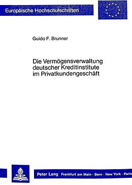 Cover: https://exlibris.azureedge.net/covers/9783/8204/0018/2/9783820400182xl.jpg