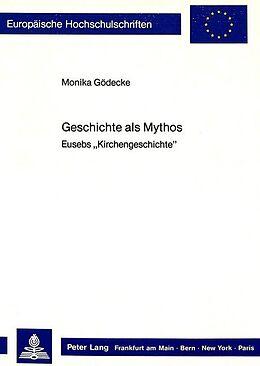 Cover: https://exlibris.azureedge.net/covers/9783/8204/0020/5/9783820400205xl.jpg