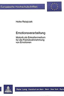 Cover: https://exlibris.azureedge.net/covers/9783/8204/0023/6/9783820400236xl.jpg