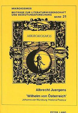 Cover: https://exlibris.azureedge.net/covers/9783/8204/0042/7/9783820400427xl.jpg
