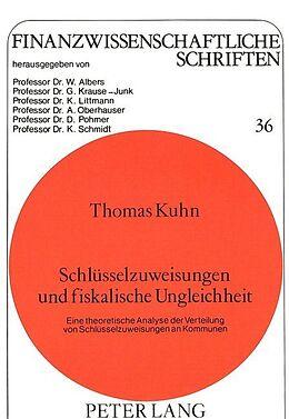 Cover: https://exlibris.azureedge.net/covers/9783/8204/0051/9/9783820400519xl.jpg
