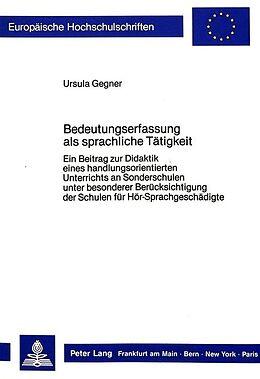 Cover: https://exlibris.azureedge.net/covers/9783/8204/0055/7/9783820400557xl.jpg